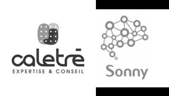 logos partenaires AN 21 2