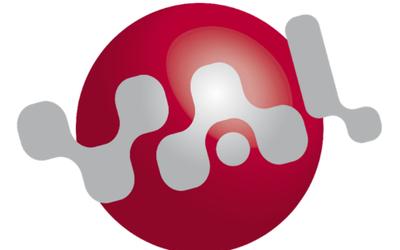 Interviews Partenaires – VAL Software